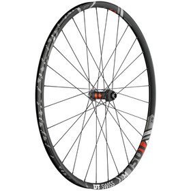 DT Swiss XM 1501 SplineOne Front Wheel CL 110/15mm TA Boost 25mm 29""
